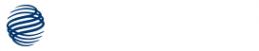 Логотип компании Газпромбанк